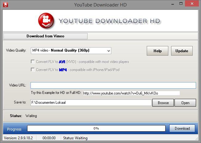 Unblock youtube videos hd