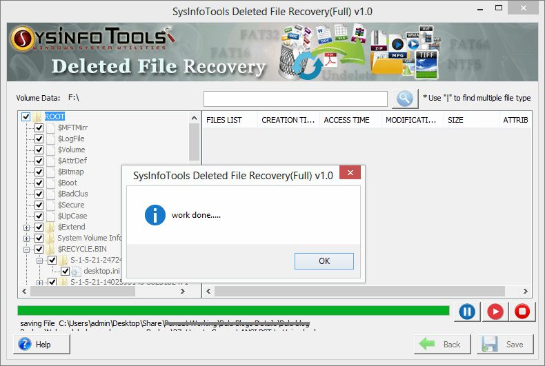 Best Free Data Recovery Software 2018 |Free Download