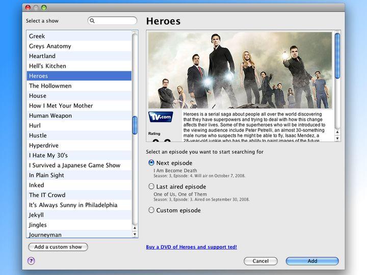 Pc Disk Clone X 11.5 Keygen
