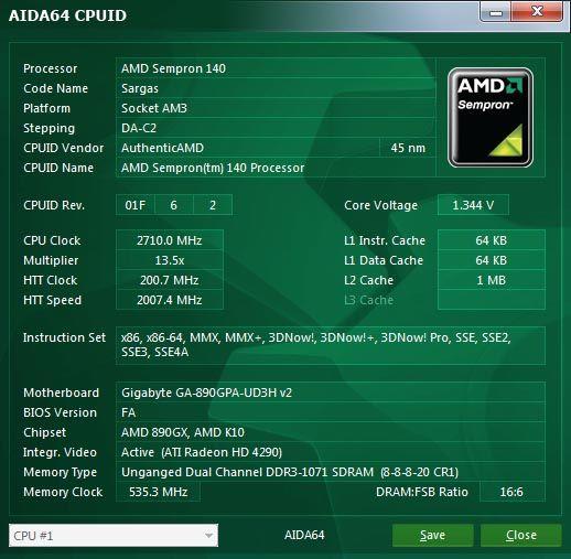محرك الكشف الأجهزة [AIDA64 Extreme 2792.jpg