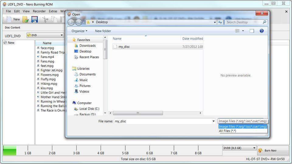 Flash X26 Backup Keygen