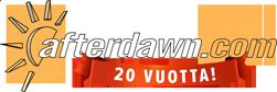 AfterDawn: IT-alan uutiset