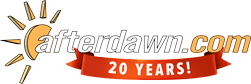 AfterDawn: Forums