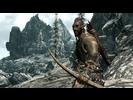 Kuvissa: PC-roolipelien historia