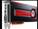 Vaihtavatko AMD:n Radeon HD 7000 -ohjaimet kuvanlaadun suorituskykyyn?