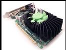 Nvidia GeForce GT 640 anmeldelse: Nvidias første entry-level udspil
