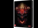 Diablo III Anmeldelse: Helvede bryder atter løs i Sanctuary