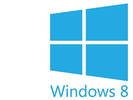 Windows 8 vs Windows 7: Spilbenchmarks
