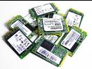 10 mSATA SSD'er fra Adata, Crucial, Mushkin og OCZ