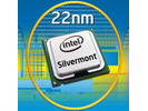 Intel Silvermont-arkitektur: Kan denne Atom ændre alt?
