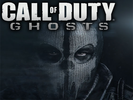 Call of Duty: Ghosts performance: 17 grafikkort testet