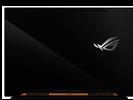 Asus ROG Zephyrus GX501 – Ultrakevyt Max-Q-pelikannettava