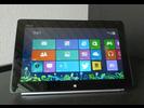 Testissä Asus Vivo Tab Smart: mobiilimpi kuin kannettava, työpöydästä tinkimättä