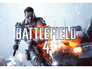 Battlefield 4-beta performance: 16 grafikkort testet