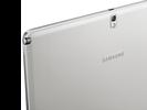 Arvostelussa Samsung Galaxy Note 10.1 2014 Edition