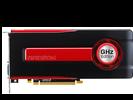 AMD Radeon HD 7870 ja 7850: keskisarjan kuninkaat?