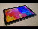 Samsungin jättiläinen - arvostelussa Galaxy Note Pro 12.2 -tabletti