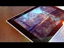 Testissä Sony Xperia Z2 -tabletti