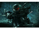 Crysis 3 Performance, benchmarket med 16 grafikkort