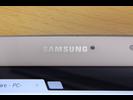 Arvostelussa Samsung Galaxy Note 8.0