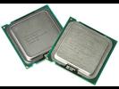 18 CPU'er og APU'er til under 1.500 kroner, benchmarket