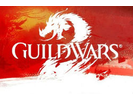Guild Wars 2: Grafikkort og CPU performance guide