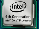Core i7-4770K: Et preview af Haswells performance