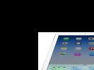Arvostelussa Applen iPad Air - lähes täydellinen tabletti?