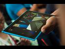 Arvostelussa Nokia Lumia 2520: Nokian esiinmarssi tablet-markkinoille