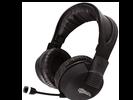 Anmeldelse: Sandberg USB Play Headset