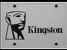 Parhaat SSD-asemat – Heinäkuu 2016