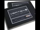 OCZ Vertex 4 anmeldelse: En flagskibs SSD styret af... Indilinx?