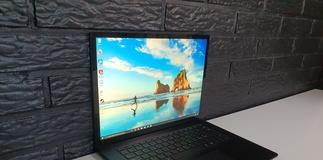 """Arvostelussa Microsoft Surface Laptop 3 (15"""")"""
