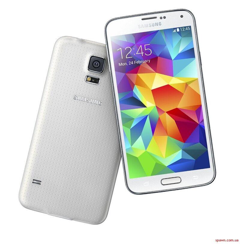 Samsung Galaxy S5 (32GB)