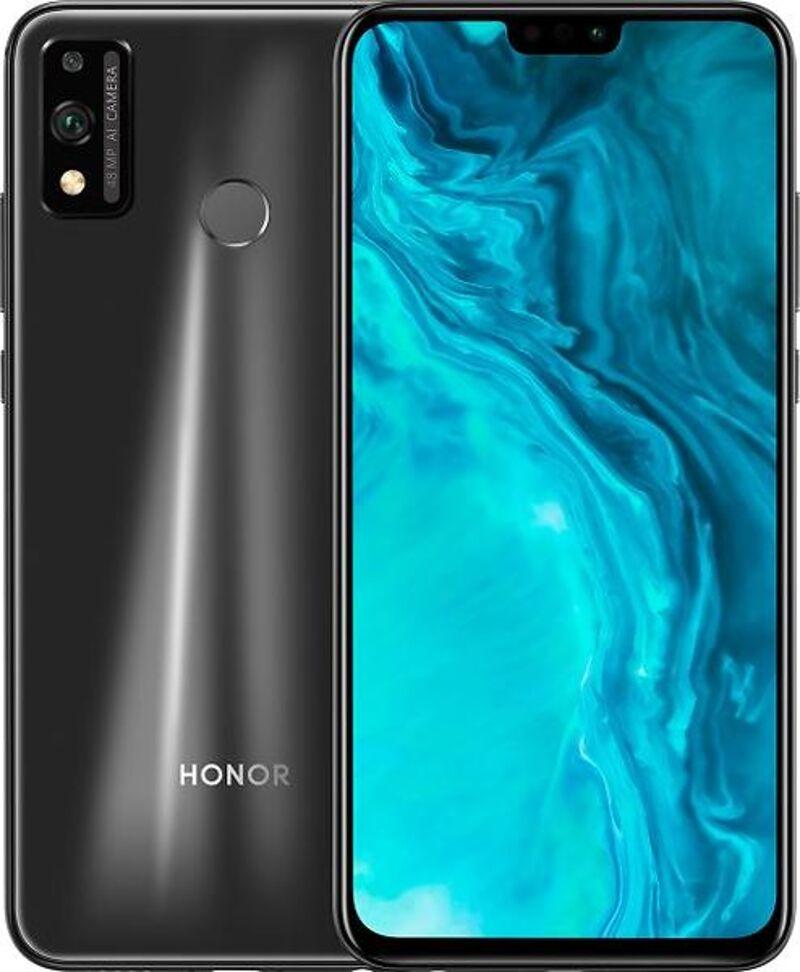 Honor 9X Lite