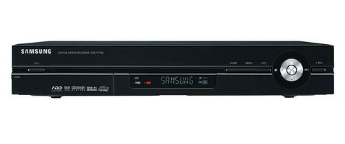 Tallentava Tv Samsung