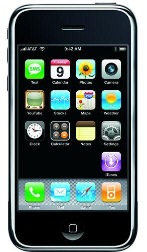 Osta käytetty iPhone - VihreäOmena Apple iPhone 6s 32 GB älypuhelin, hinta 479 - Hintaseuranta Apple iPhone 6 32 GB puhelin, hinta 319 - Hintaseuranta