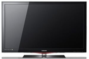 Samsung LE32C655