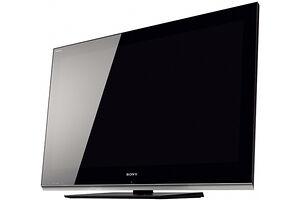 Sony KDL-52LX900