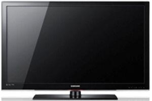 Samsung LE32C535