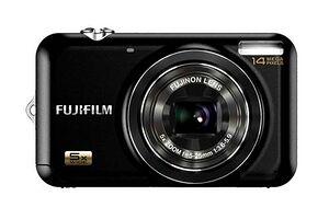 Fujifilm JX280