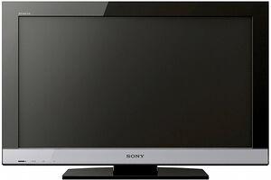 Sony KDL-32EX301