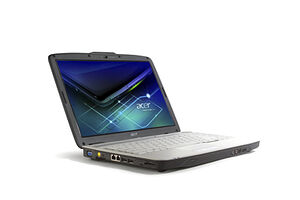 Acer Aspire 4520-5141