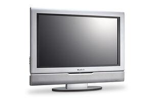 Viewsonic N2600w