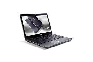 Acer Aspire TimelineX 3820T-372G16N