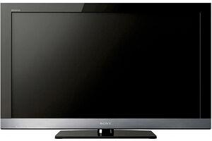 Sony KDL-40EX505