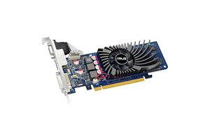 Asus ENGT220/DI/1GD2(LP) (1024 MB / DDR2 / 625 MHz / HDMI)