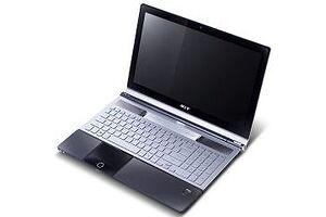 Acer Aspire 5943G-5464G50BNSS