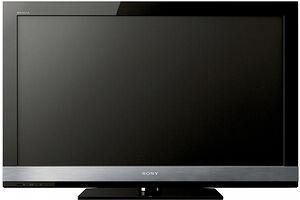 Sony KDL-32EX705