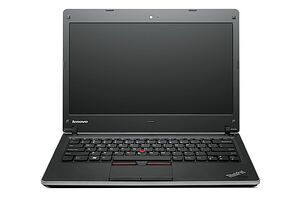 Lenovo ThinkPad Edge 15 (P540 / 500 GB / 1366x768 / 2048 MB / ATI Mobility Radeon HD 4250 / Windows 7 Professional)